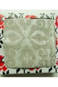 Набір серветок М-902-18