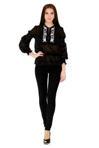 Сорочка вишита жіноча М-310-3