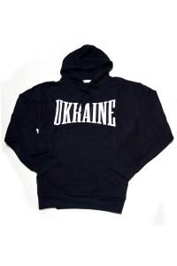 """Худі """"Україна"""" М-906"""
