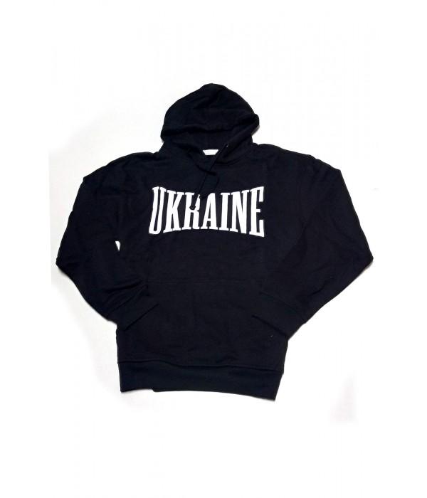 """Худі """"Україна"""" М-906, Худі """"Україна"""" М-906 купити"""