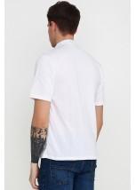 Вишита футболка М-618-4