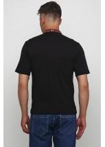 Вишита футболка Етномодерн М-618-2