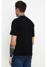 Вишита футболка Етномодерн М-618-6