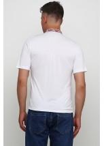 Вишита футболка Етномодерн М-619-12