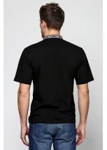 Вишита футболка Етномодерн М-619-1