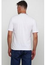 Вишита футболка Етномодерн М-620-1