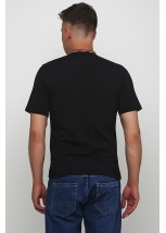 Вишита футболка Етномодерн М-620-2