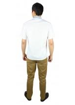 Сорочка вишита чоловіча М-418-10