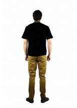 Рубашка вышитая мужская  М-421-3