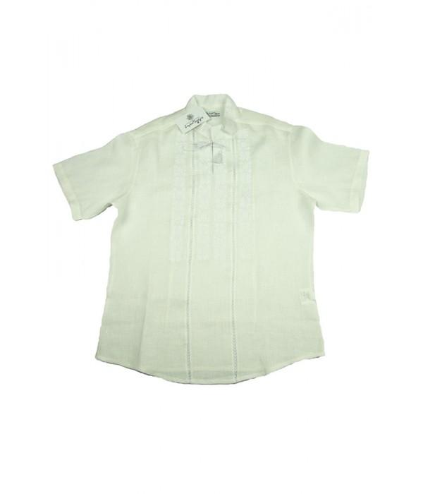 Рубашка вышитая М-403-33, Рубашка вышитая М-403-33 купити