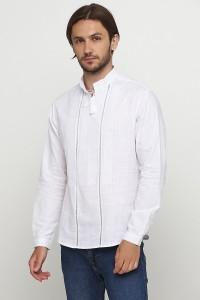 Рубашка вышитая  М-403-51