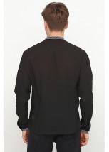 Рубашка вышитая M-426-2