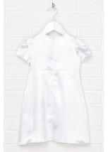 Плаття для дівчинки M-801-3 (100% поліестер)