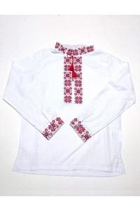 Вишиванка  М-1005