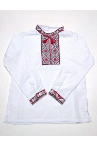 Вишиванка  М-1006