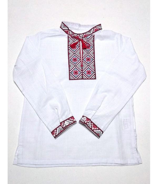 Вишиванка  М-1006, Вишиванка  М-1006 купити