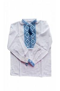 Сорочка М-1001-99 (плями)