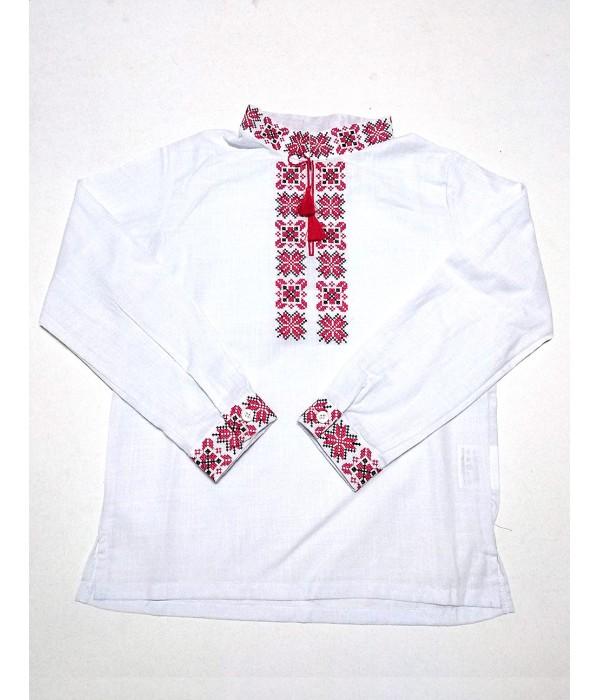 Вишиванка  М-1005, Вишиванка  М-1005 купити