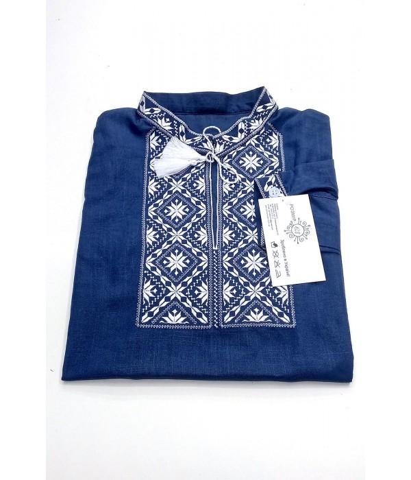Дитяча сорочка М-1012-3, Дитяча сорочка М-1012-3 купити
