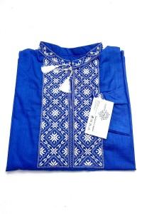 Дитяча сорочка М-1012-4