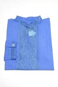 Детская рубашка М-2014-3