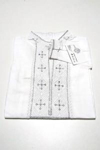 Детская рубашка М-2014-5-1