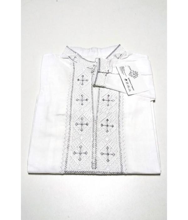 Детская рубашка М-2014-5-1, Детская рубашка М-2014-5-1 купити