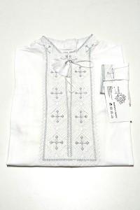 Детская рубашка М-2014-5