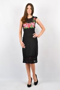 Платье R-016745