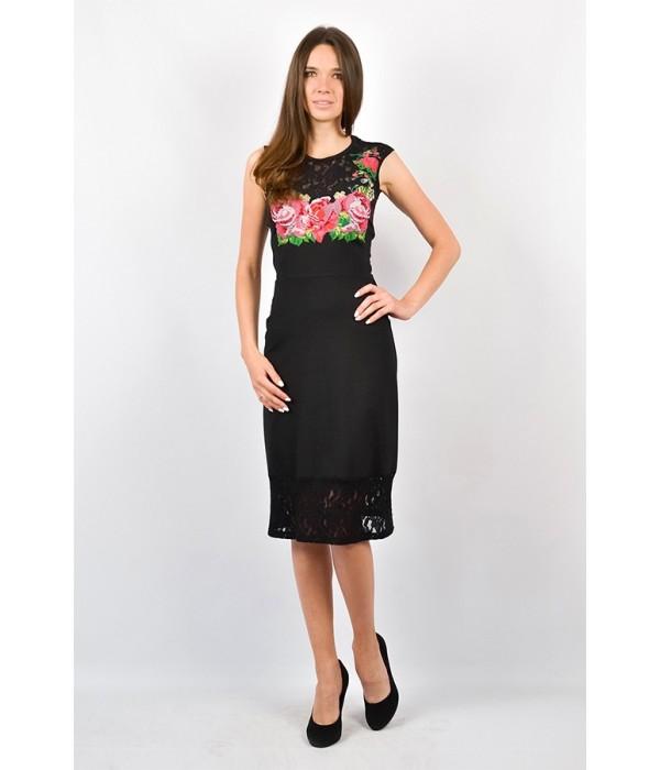 Плаття R-016745, Плаття R-016745 купити