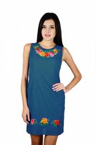 Платье m-1051-99