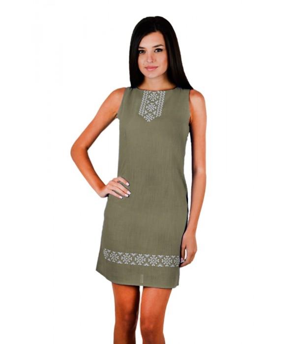 Плаття m-1052-99, Плаття m-1052-99 купити