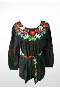 Рубашки «Маки» М-301-2