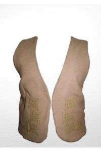 Камізелька жіноча кашемірова