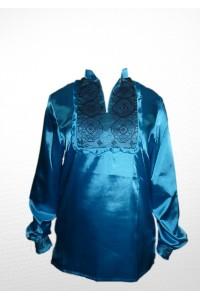 Сорочка вишита жіноча R-006-1
