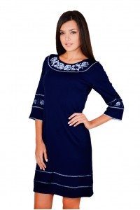 Платье R-1014-96