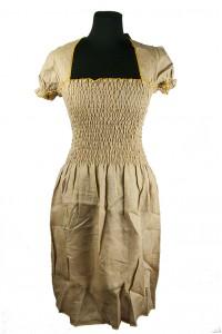 Платье 1058