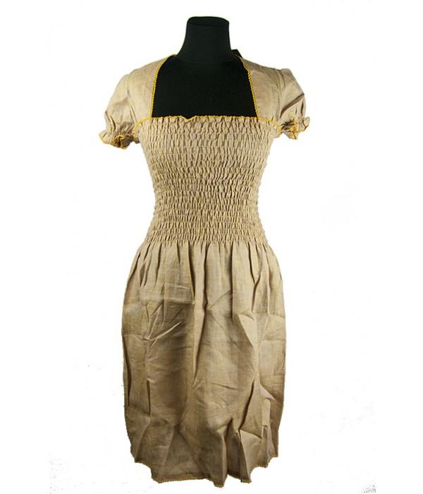 Платье 1058, Платье 1058 купити