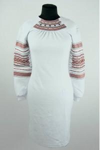 Платье R-1012-1