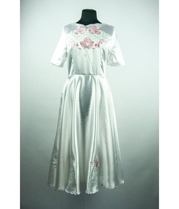 Платье m-1063-1, Платье m-1063-1 купити