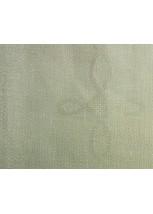 Скатерть SK-17 и салфетки