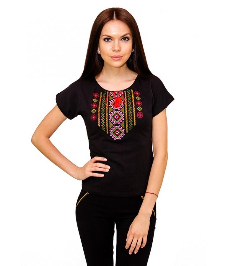 Одяг для жінок купити у Львові 8b33bc1758af9