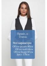 Камізелька М-10073-7