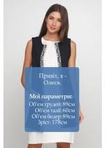 Камізелька ЕтноМодерн М-10074