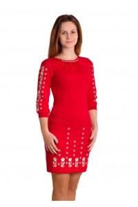 Платье «Праздничное» М-1015-3