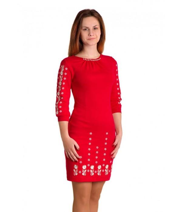 Плаття «Святкове» М-1015-3, Плаття «Святкове» М-1015-3 купити