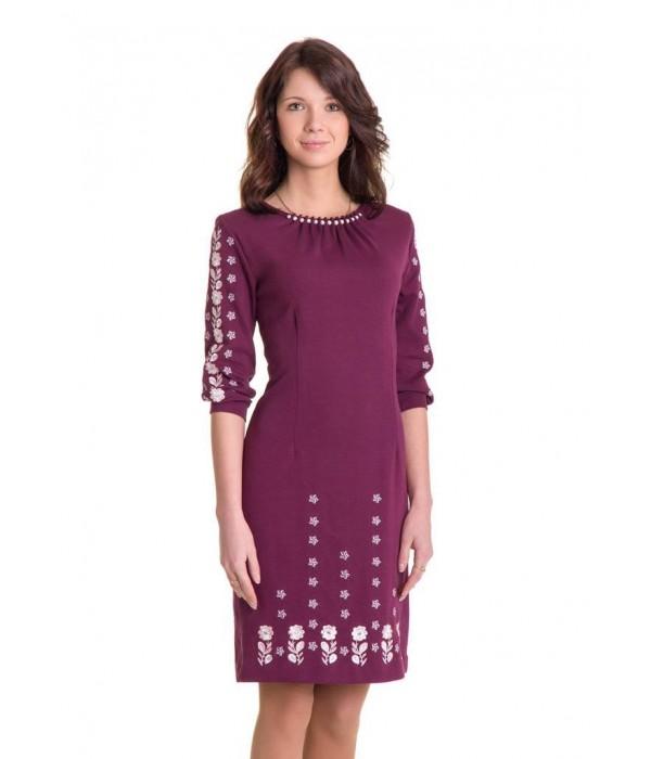 Плаття «Святкове» М-1015-1, Плаття «Святкове» М-1015-1 купити