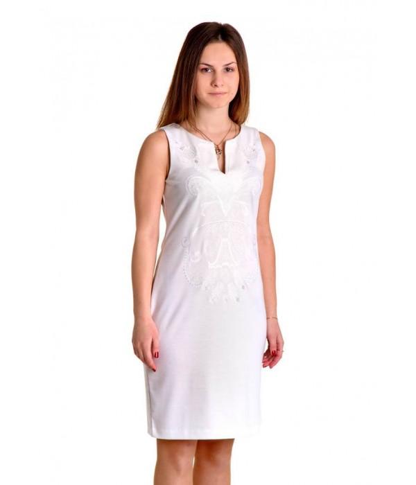 """Платье """"Оригинальность"""" М-1024-1, Платье """"Оригинальность"""" М-1024-1 купити"""