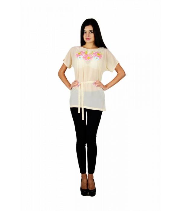 Сорочка вишита жіноча М-311-6, Сорочка вишита жіноча М-311-6 купити