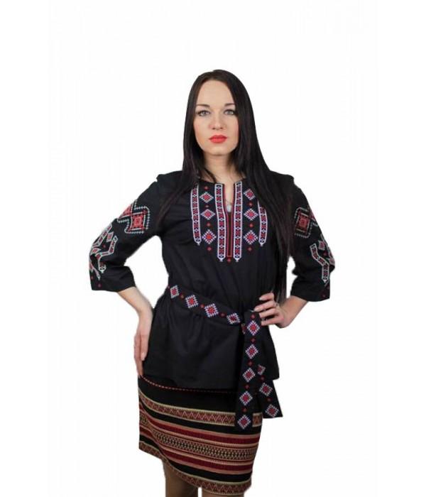 Рубашка «Традиция» M-211, Рубашка «Традиция» M-211 купити